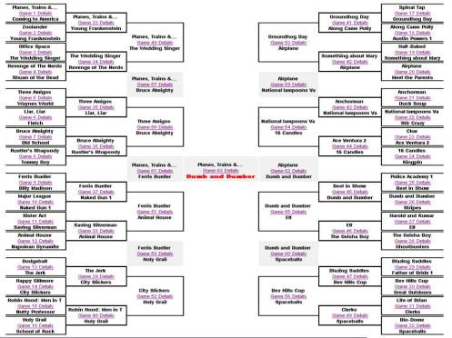march-madness-of-comedy.jpg