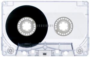 cassette_blank.jpg